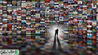 فضای سالم جامعه باعث رونق رسانهها میشود