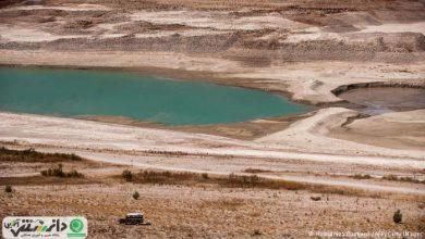 ۷ دلیل برای نزدیک بودن بحران آب جهان