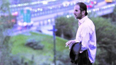 گزارش دومین روز سی و ششمین جشنواره فیلم فجر + ویدئو