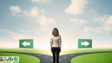 کارمندی یا کارآفرینی ؛ کدام بهتر است ؟+ ویدئو