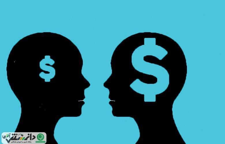 واکاوی بحث چانهزنی در اقتصاد