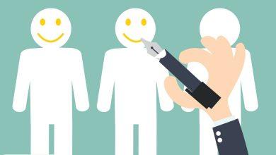 7 گام برای تبدیل مشتری عصبانی و ناراضی به مشتری وفادار