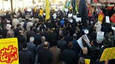 «فتنه زرد» چگونه باعث دیده نشدن موفقیت های جریان انقلابی می شود؟