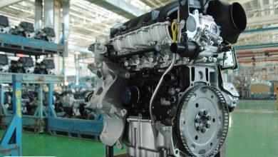 پروژه نصب و کالیبراسیون گیربکس CVT روی پلتفرم X200 (خودروهای ساینا و کوییک)
