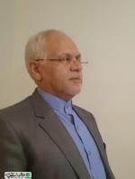 بیوگرافی و آثار و فعالیت های علمی و پژوهشی دکتر سیف اله جوان
