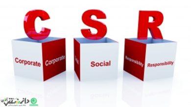 چرا مسئولیت اجتماعی برند مهم است؟