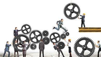 بروکراسی؛ سدّ راه کارآفرینی