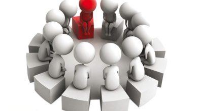 بهترین راه برای تبدیل شدن به یک مدیر صاحب نفوذ