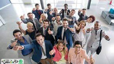 چگونه میتوان از انرژی احساسی کارمندان بهرهبرداری کرد ؟