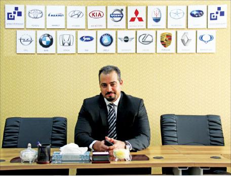 تقاضا برای خودرو در بازار به سه ماه نخست سال جدید موکول شد