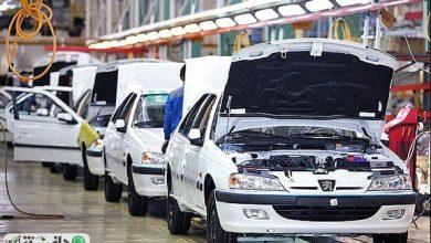 رئیس سازمان ملی استاندارد: یک روز هم به خودروسازان مهلت نمیدهیم
