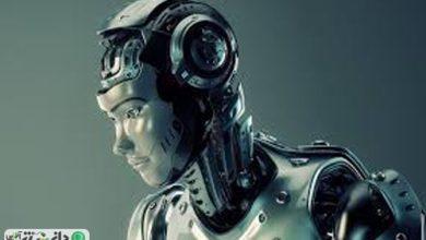 هشدار واشنگتن پست در رابطه با هوش مصنوعی