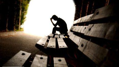 آیا می دانید سرماخوردگی روانی چیست ؟+ ویدئو