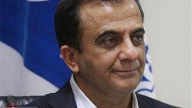 طرح «ایران خودروي فردا» به اجرا در می آید