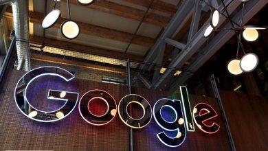 گوگل استارتاپ «بازی اجتماعی» می سازد