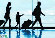 گردشگری جهان به روایت آمار و ارقام گردشگری