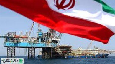 گاز تولیدی ایران در مسیر دیپلماسی انرژی