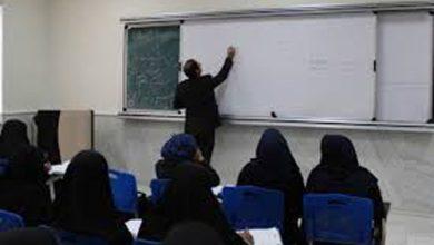 نیمی از آموزشکدههای تهران غیرمجاز هستند