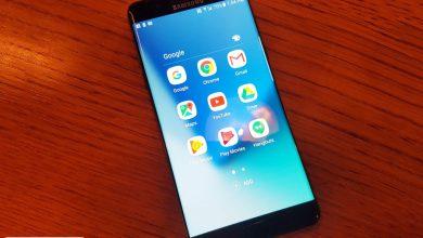 7 راه برای ایمن سازی گوشی موبایل هوشمند + اینفوگرافی