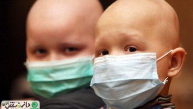 پیشگیری از متداولترین نوع سرطان در کودکان