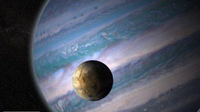 رصد 121 سیاره فراخورشیدی جدید با احتمال میزبانی قمرهای دارای حیات