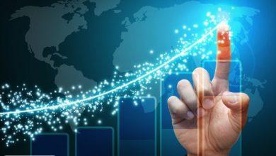تکنولوژی و رشد اقتصادی