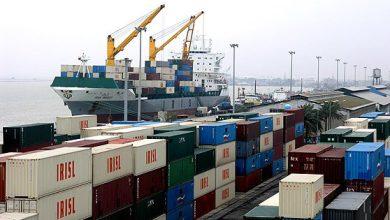 وزارت صنعت ثبت سفارش ۱۳۳۹ ردیف کالا را ممنوع کرد