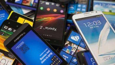 سه راهکار ضربتی وزارت ارتباطات برای تنظیم بازار گوشی تلفن همراه