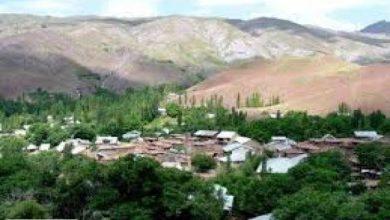 همه روستاهاي استان تهران از خدمت دولت الكترونيك برخوردارند