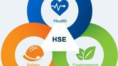 """ارتقای سطح """"شاخص های HSE شهروندی"""" در سرای محلات منطقه21"""