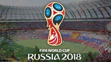 خداحافظی برزیل با جام جهانی +فیلم