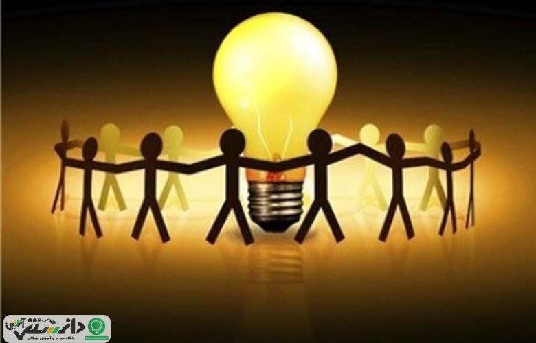 میزان صرفهجویی برق با تغییر ساعت کار ادارات