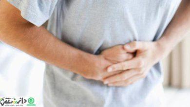 چرایی افزایش بیماریهای گوارشی در فصل تابستان