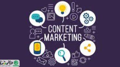۶ استراتژی مجازی برای بازاریابی گردشگری