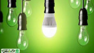 صرفهجویی در مصرف انرژی د