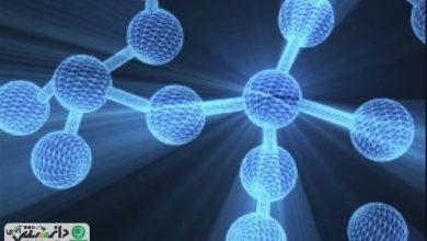 مبارزه با سرطان با انفجار نانوحباب های دارویی توسط اشعه ایکس