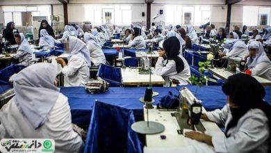 خبر خوش بازار کار برای اشتغال زنان