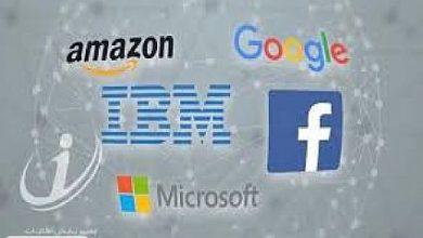 سقوط فیسبوک؛ صعود آمازون