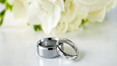 راهکارهایی طلایی برای داشتن ازدواج موفق