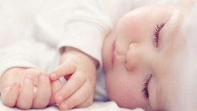 خواب باعث میشود که کودکان بتوانند کلمات را به درستی به اشیا نسبت دهند