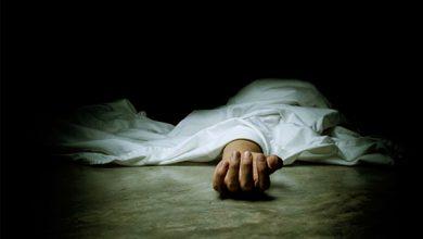 عجیب و غریبترین مرگها و قتلهای مشکوک تاریخی که توضیحی برایشان وجود ندارد