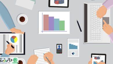 راهکارهایی برای تحول در کسب و کار +ویدئو