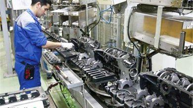 قطعه سازان ایرانی در انتظار حل معضلات صنعتی ومالی