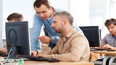 5 مهارت ارتباطی ضروری برای مدیران
