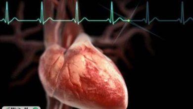 قلب هايى كه با سلول درمانى مثل ساعت كار مى كنند
