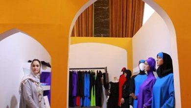 هدف اصلی کارگروه ساماندهی مد و لباس، الگوسازی است