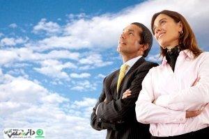 نیازمندی های مردان در زندگی مشترک