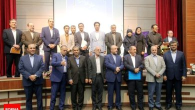 برگزاری نخستین مجمع عمومی شورای هماهنگی روابط عمومی های استان تهران در دولت دوازدهم