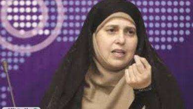 پروانه سلحشوری: زیارت؛ هدف اغلب گردشگران خارجی از سفر به ایران
