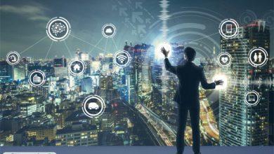 آینده اینترنت اشیاء؛ جهان هوشمند یا خطرناک؟!